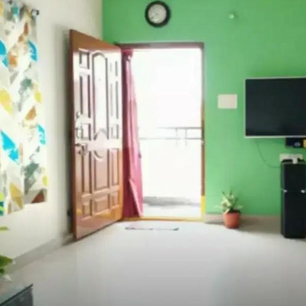 room-Picture-sri-laxmi-residency-2419026