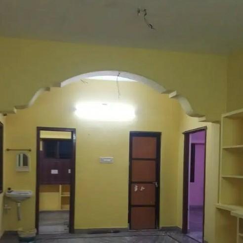 master-bedroom-Picture-sri-laxmi-residency-2419026