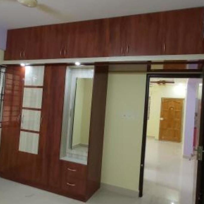 bedroom-Picture-bettahalsoor-2419081