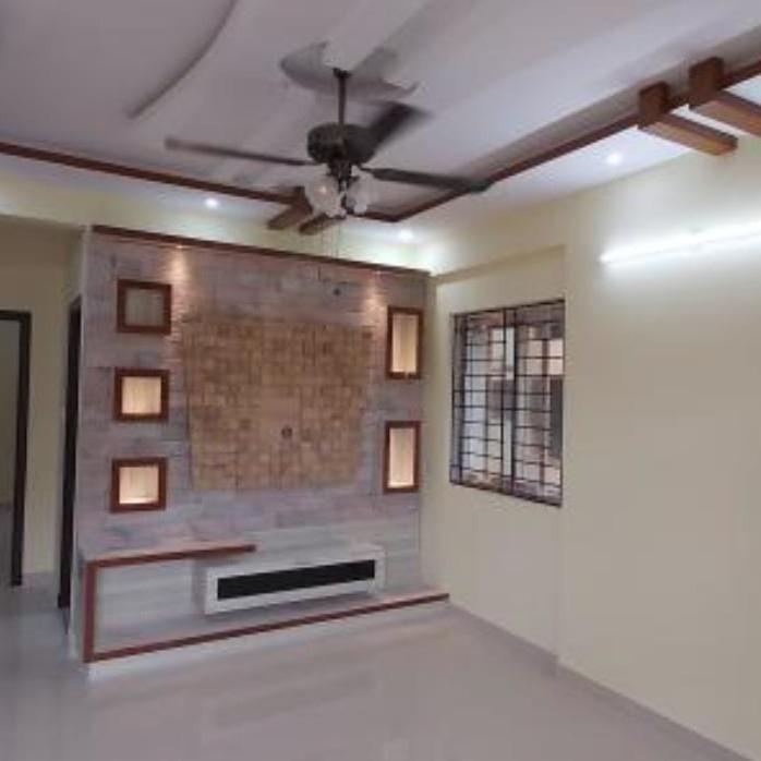 master-bedroom-Picture-bettahalsoor-2419081