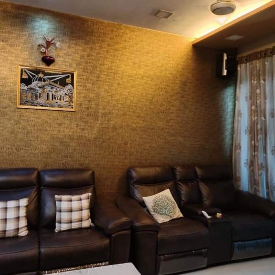 Property-Cover-Picture-dadar-west-2422362