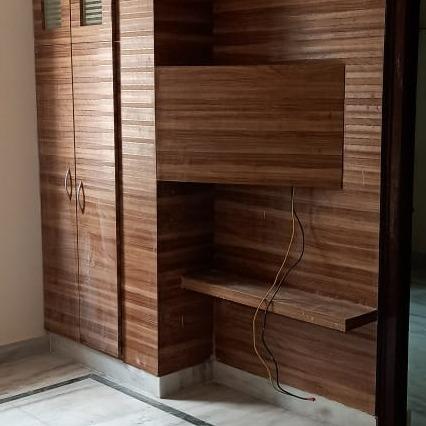 Property-Cover-Picture-sanath-nagar-2423034