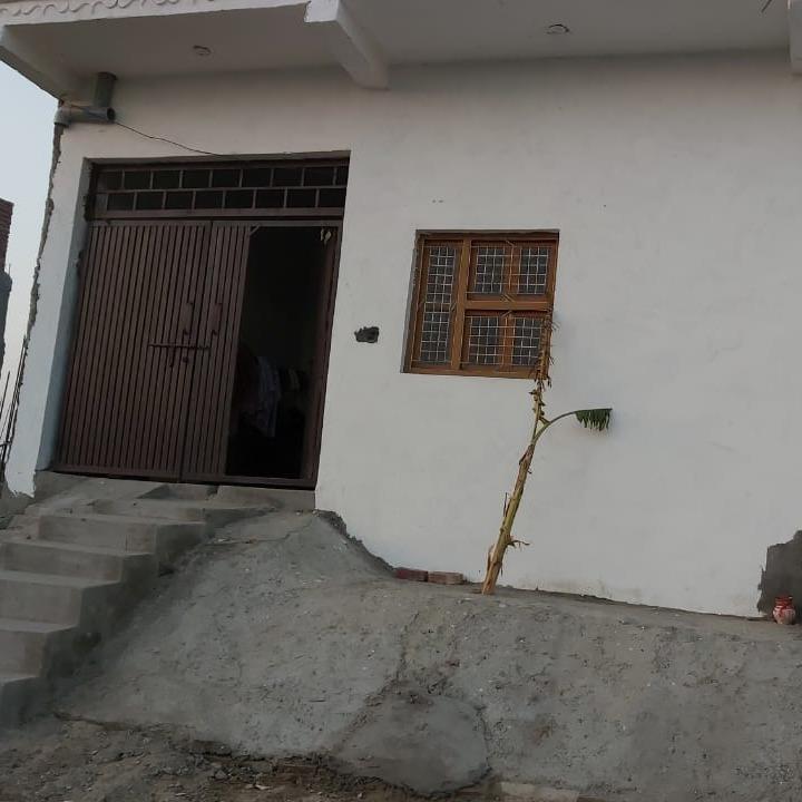 exterior-view-Picture-narayanguda-2424850