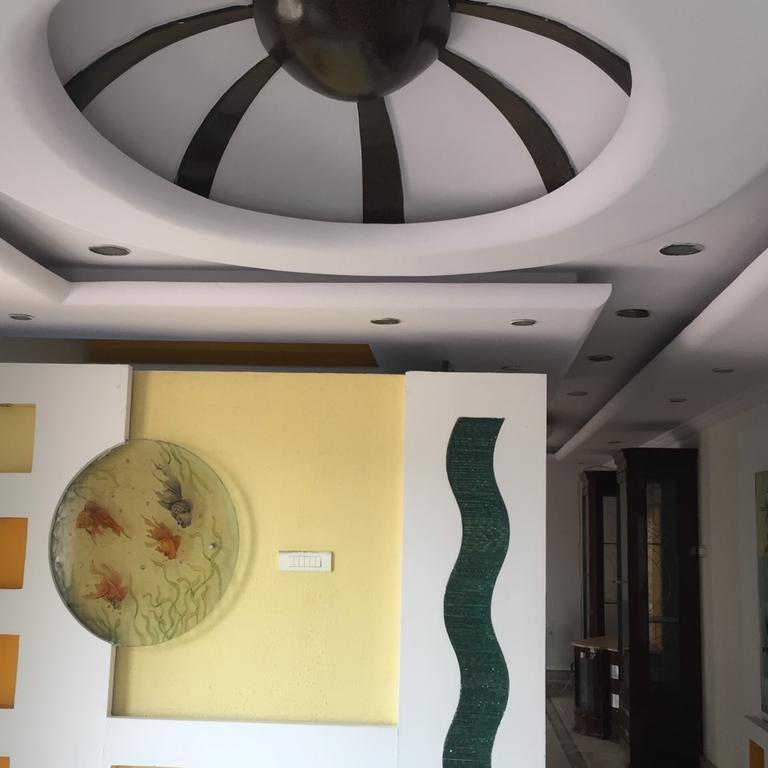 other-Picture-narayanguda-2424850