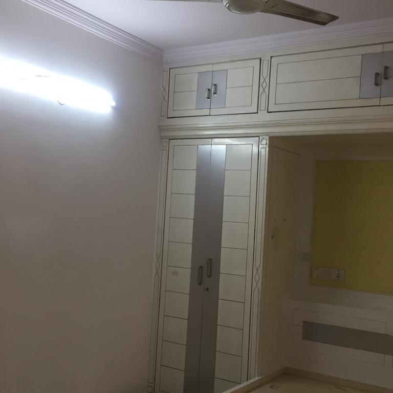 room-Picture-narayanguda-2424850