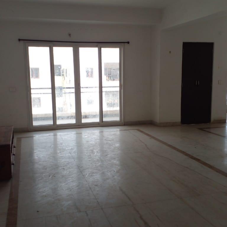 Property-Cover-Picture-manikonda-2427675