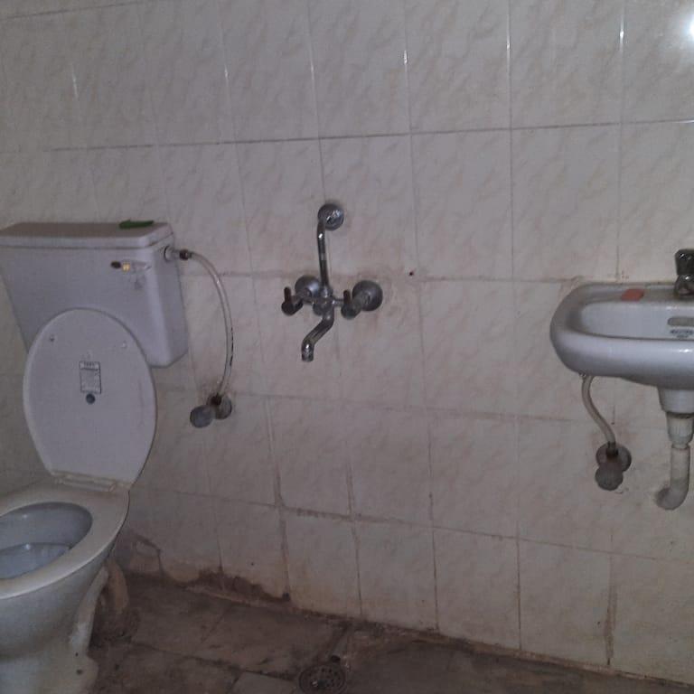 bathroom-Picture-nizampet-2429066