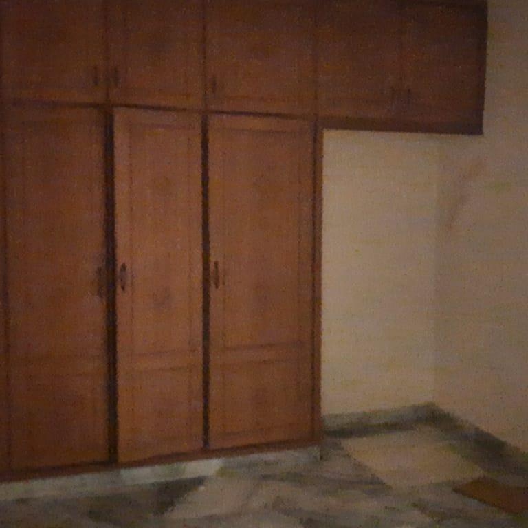 room-Picture-nizampet-2429066