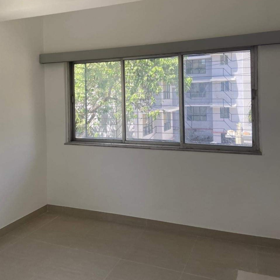 Property-Cover-Picture-nerul-2429949