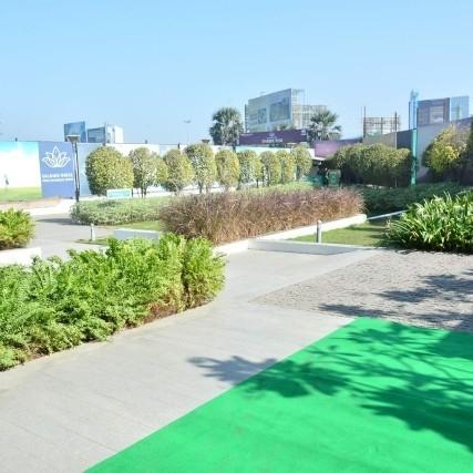 garden-Picture-tata-amantra-2430068