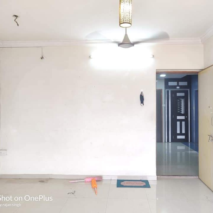 Property-Cover-Picture-nerul-2430225