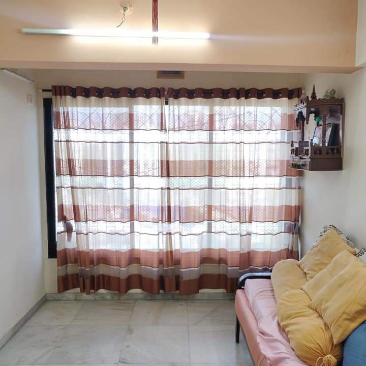 Property-Cover-Picture-nerul-2431720