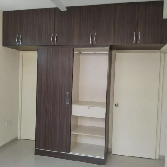 Property-Cover-Picture-paryavaran-complex-2432106