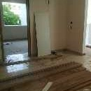 3 BHK + Study Room,Extra Room 1700 Sq.Ft. Builder Floor in Ms  Construction