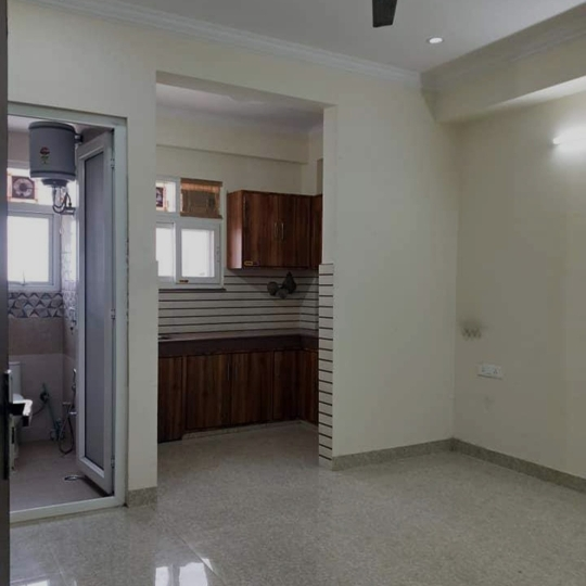 Property-Cover-Picture-dhankhar-aparment-2432827