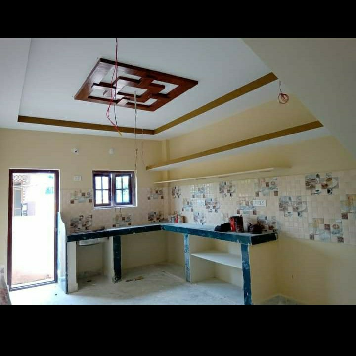 Property-Cover-Picture-sai-sudershan-enclave-2432825