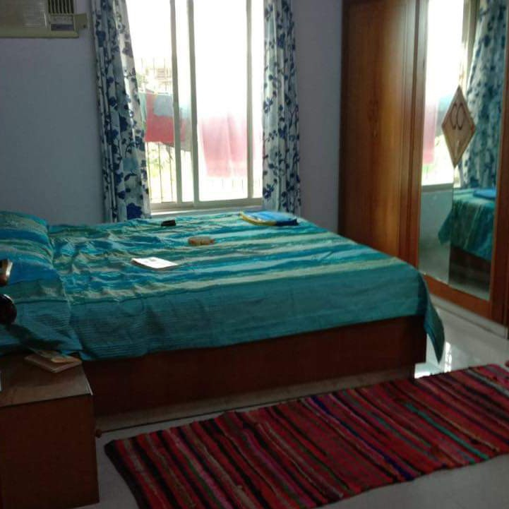 Property-Cover-Picture-nerul-2434818