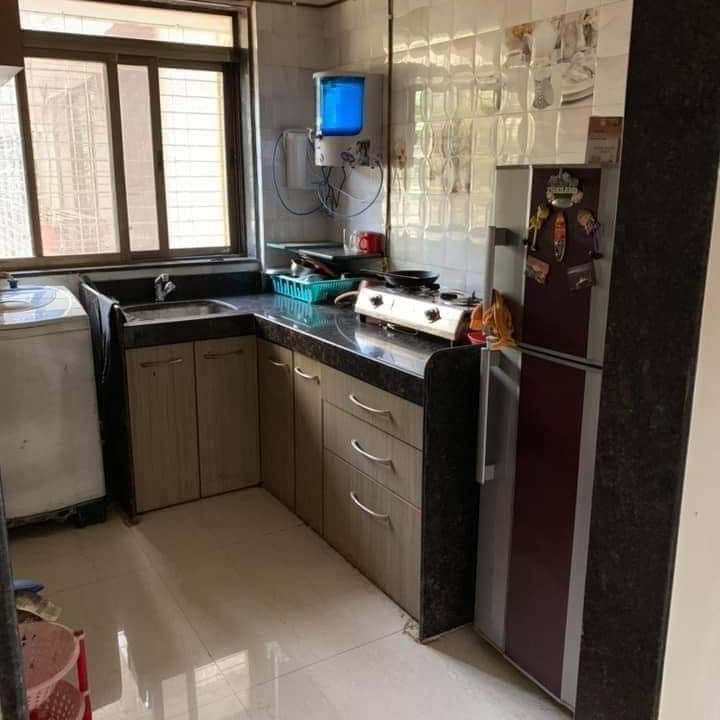 Property-Cover-Picture-nerul-2435132