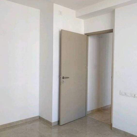 room-Picture-hiranandani-woodville-2435696