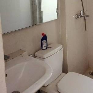 bathroom-Picture-hiranandani-woodville-2435696