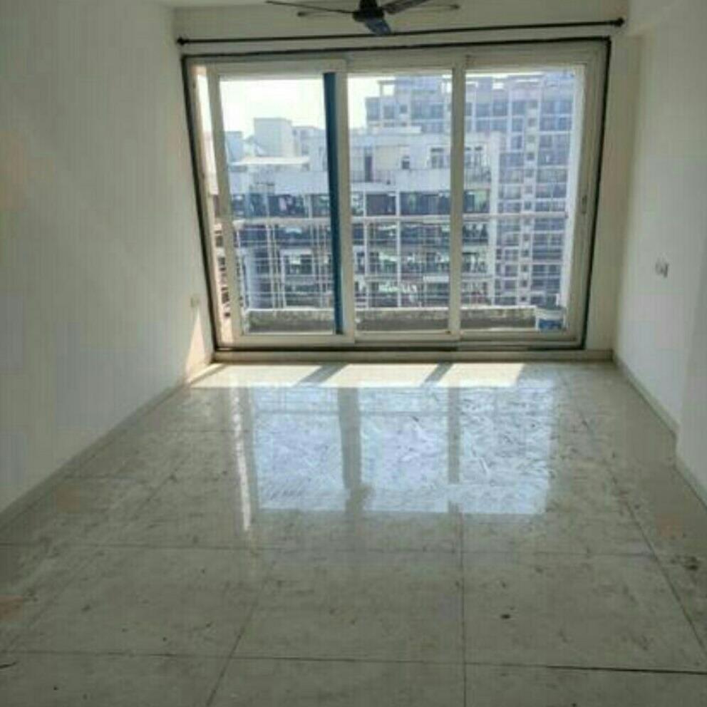 room-Picture-mahavir-astha-2436162
