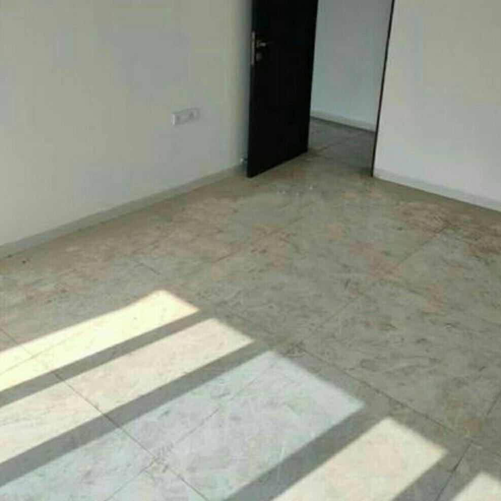 bedroom-Picture-mahavir-astha-2436162