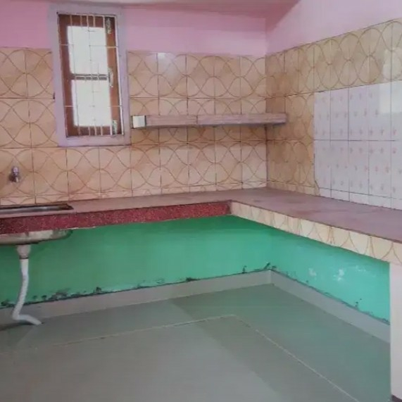 Property-Cover-Picture-rangaswamy-mansion-2436375