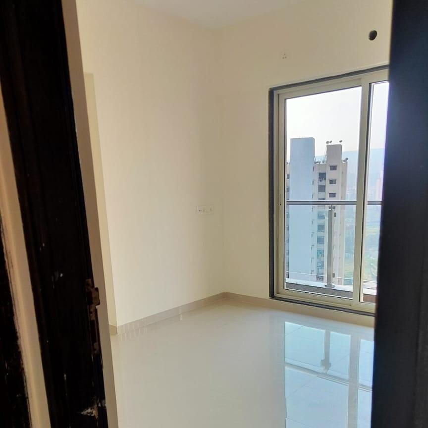 room-Picture-tata-amantra-2437978