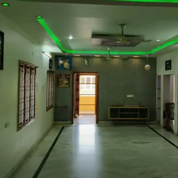 Property-Cover-Picture-rambagh-mallaih-towers-laxmi-2438989