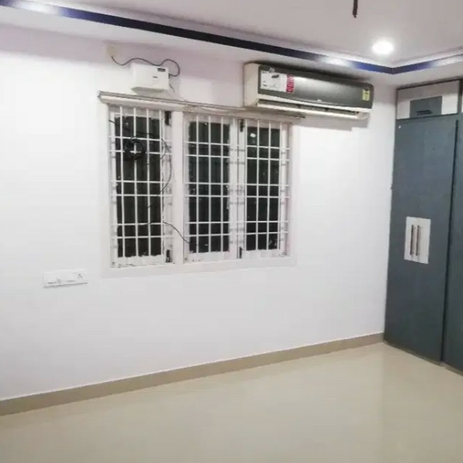 Property-Cover-Picture-laxmi-adarsh-residency-2439267