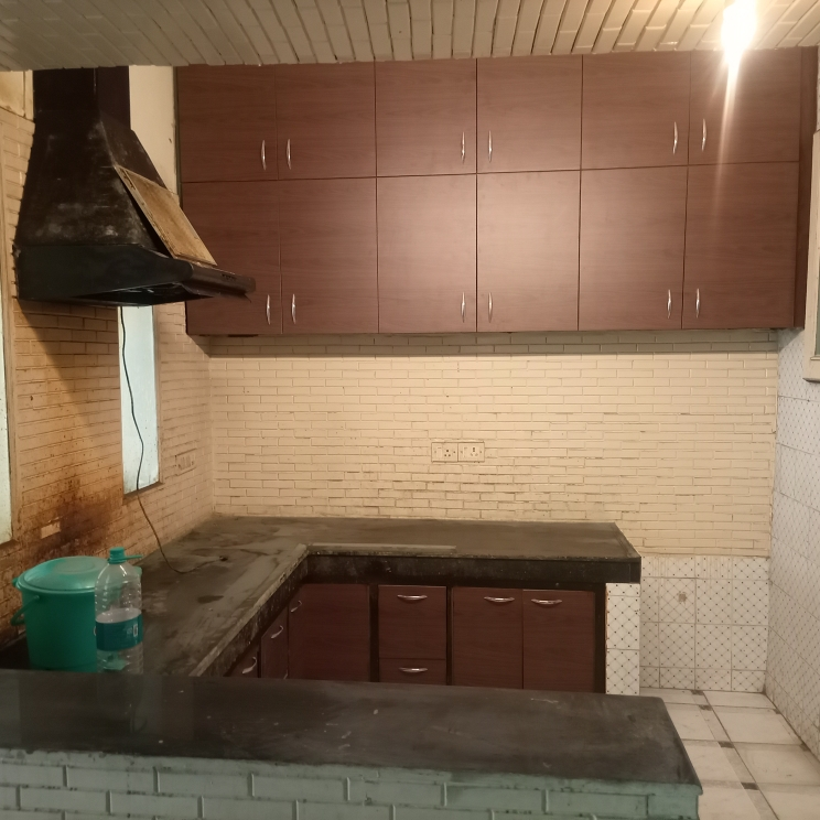 kitchen-Picture-omaxe-green-valley-2439975
