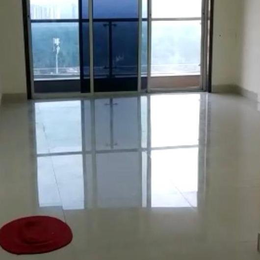 2 BHK + Pooja Room 878 Sq.Ft. Apartment in Regency Heights