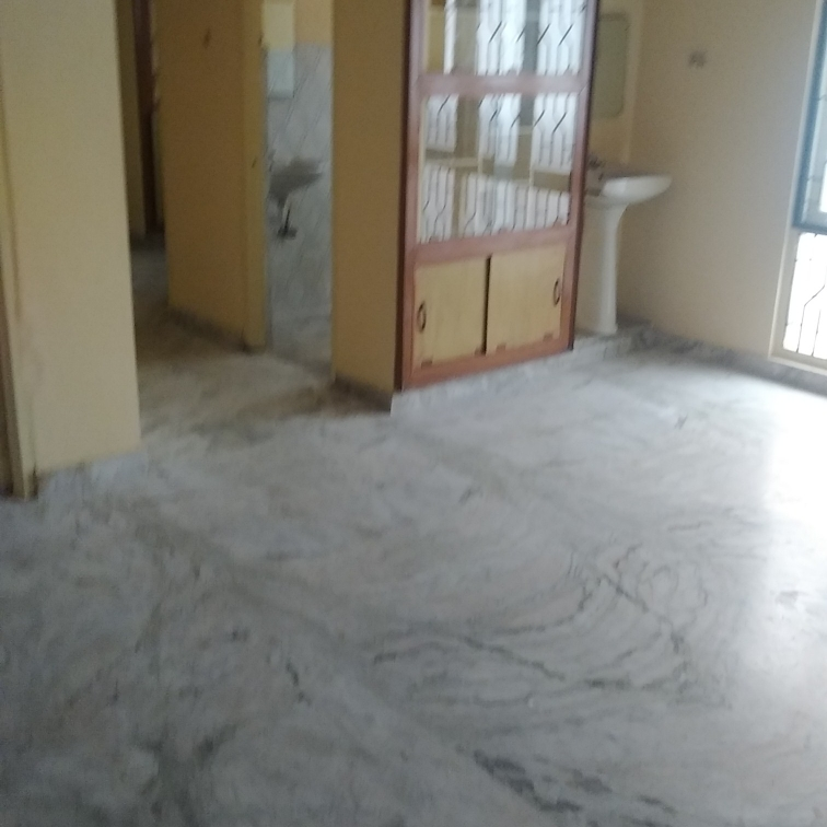 Property-Cover-Picture-marredpally-2443926