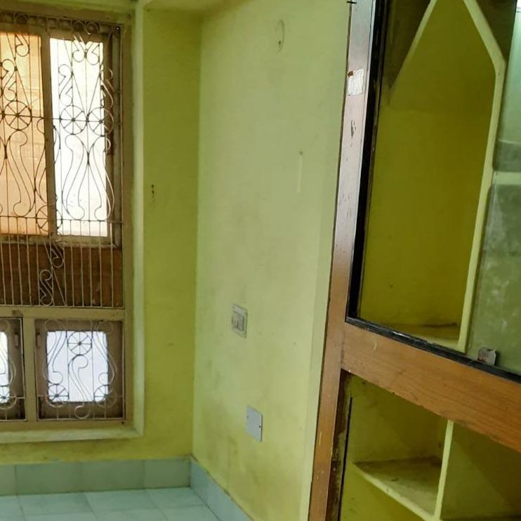 Property-Cover-Picture-domalguda-2444928