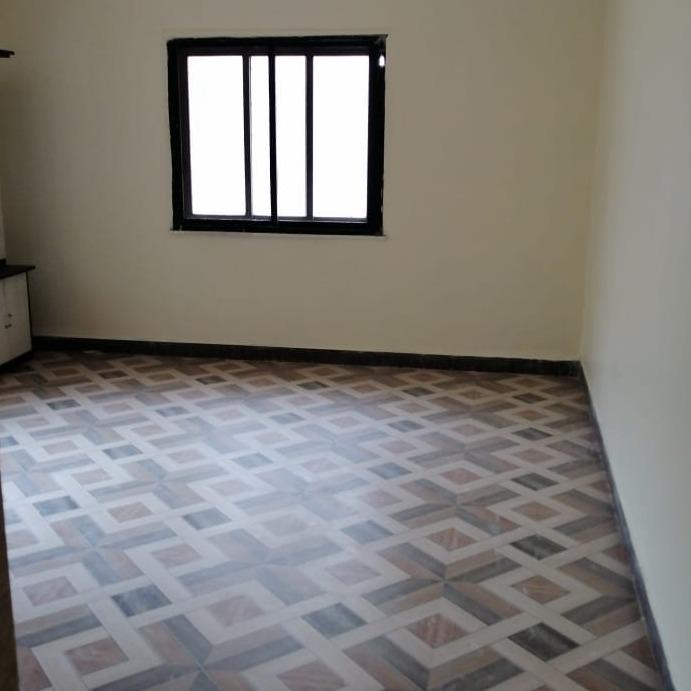 2 BHK + Pooja Room 600 Sq.Ft. Apartment in Ammar Medows