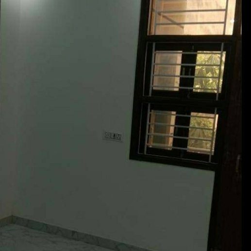 Property-Cover-Picture-adarsh-nagar-2446485