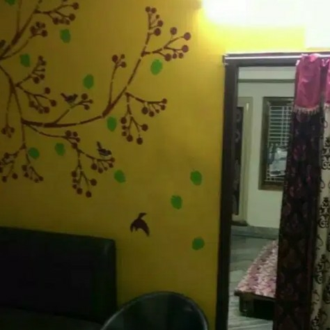 Property-Cover-Picture-shanta-sriram-harmony-heights-2449553