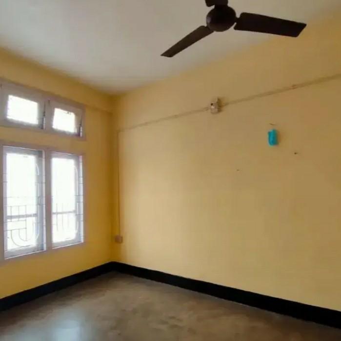 Property-Cover-Picture-garudadri-svr-mansion-2449812