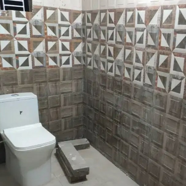 Property-Cover-Picture-vasu-sri-sai-ganesh-heights-2450119