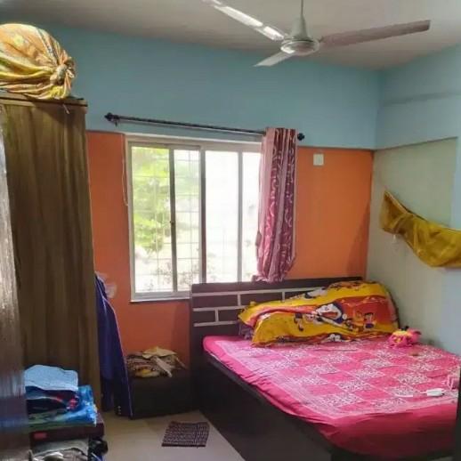 Property-Cover-Picture-shree-sai-balaji-sai-township-2450560