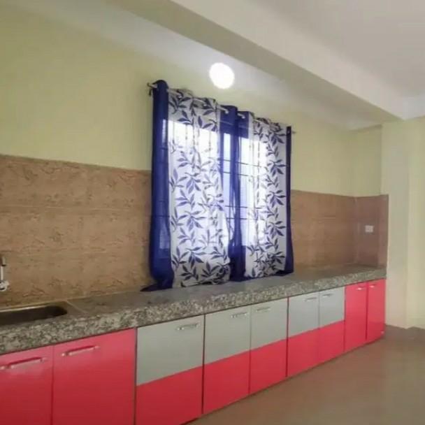 Property-Cover-Picture-shree-sai-balaji-sai-township-2450892