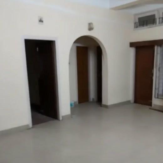 Property-Cover-Picture-sai-surabhi-laxmi-apartment-2451502