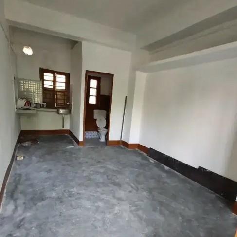 room-Picture-jayabheri-the-peak-2451685