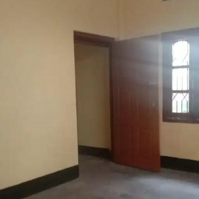 2 BHK + Pooja Room 1285 Sq.Ft. Apartment in Sai Uma Residency