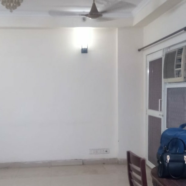 Property-Cover-Picture-antriksh-golf-view-ii-2451958