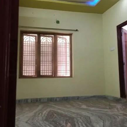 Property-Cover-Picture-sai-sanjeevani-apartment-2452022