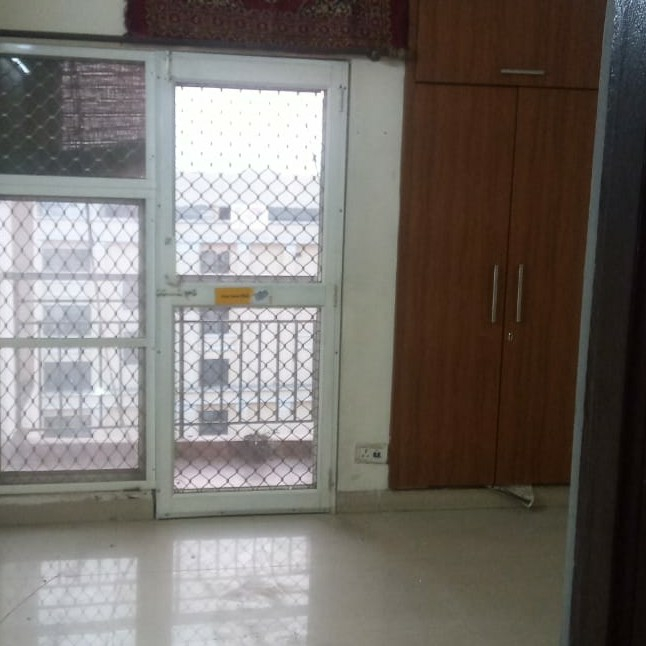 Property-Cover-Picture-antriksh-golf-view-2452041