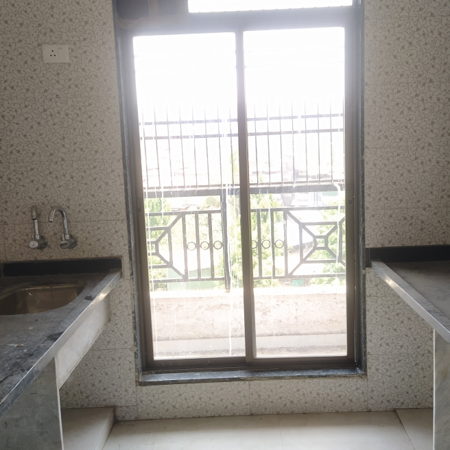 Property-Cover-Picture-ambernath-west-2452059