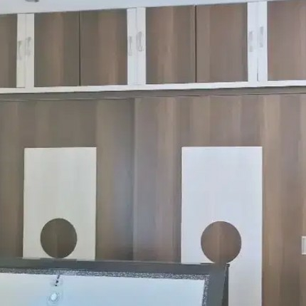 2 BHK + Pooja Room 1050 Sq.Ft. Apartment in Sai Thirumala Deluxe Homes