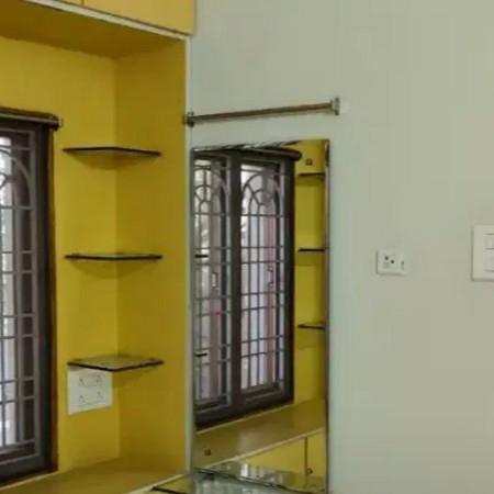 Property-Cover-Picture-rajya-laxmi-residency-2452132